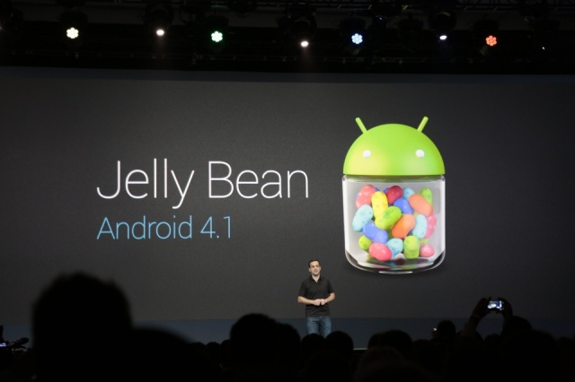 jellybean1.jpg