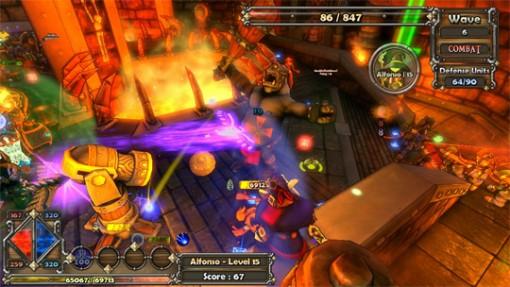 dungeon-defenders-510x287.jpg