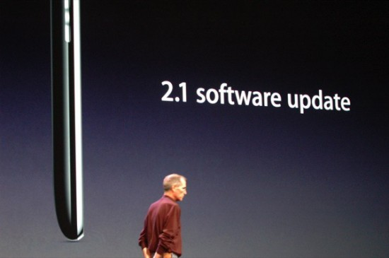 21-software-update-550x365.jpg