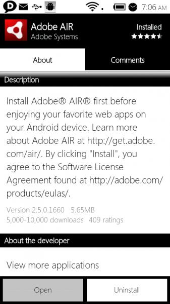 adobe-air-337x600.png