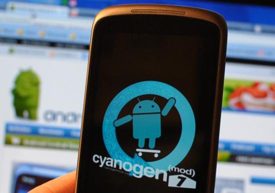 cyanogen7.jpg