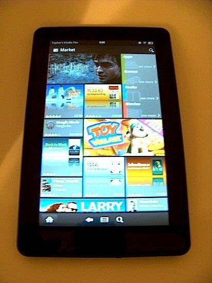 KF-Android-Market_thumb.jpg