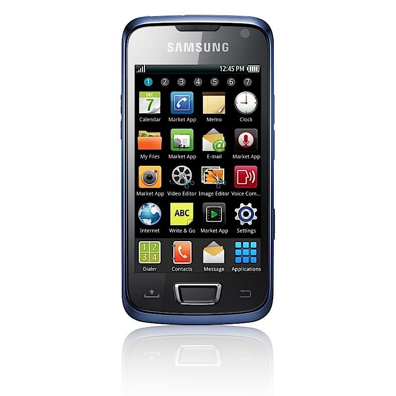 samsung-gt-i85201-gt-i8520.jpg