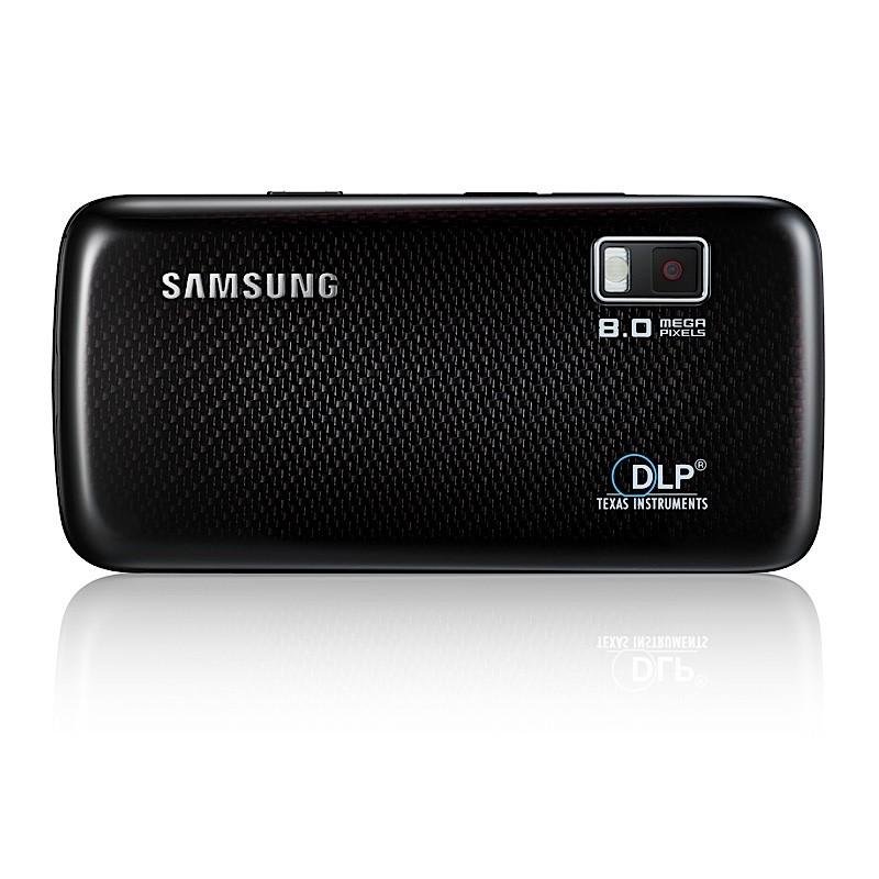 samsung-gt-i85202-gt-i8520.jpg