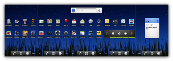 stock-android-notification-600x212.png