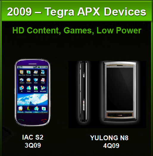 tegra_android_feb1520091.png