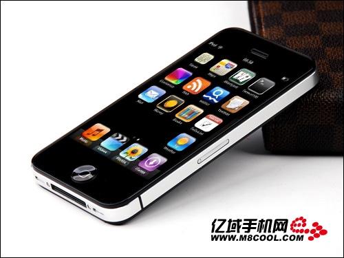 iphone4knockoff-on.jpg