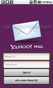 yahoo_mail2.jpg