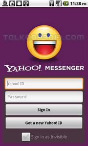 yahoo_messenger21.jpg