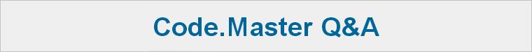 masterqna_banner.png
