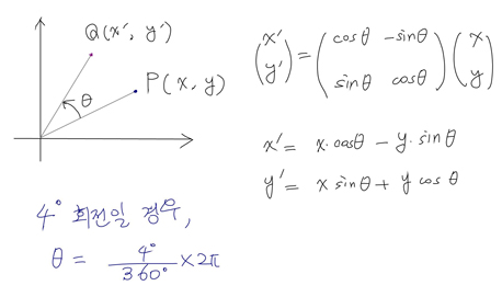 rotate_coordinate_resized.jpg