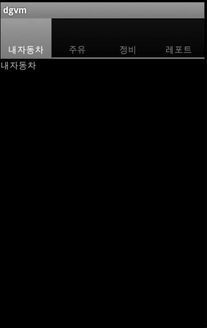74d482704aacb88db3273531a8181fe4.JPG