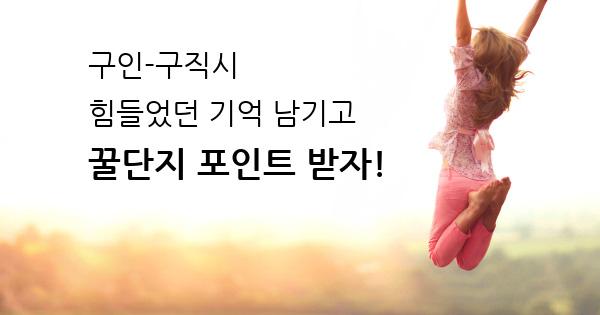 og_image.jpg