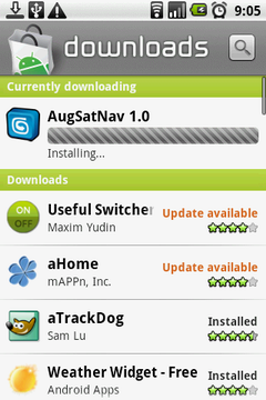 new-ui-of-android-market-on-cyanogen-mod-v41101-4.png