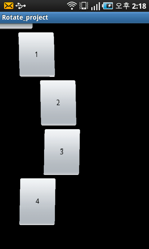 device2.png