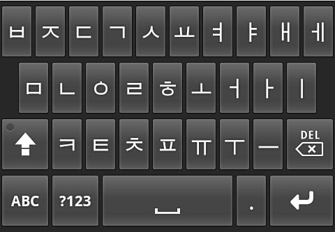 key_1.png