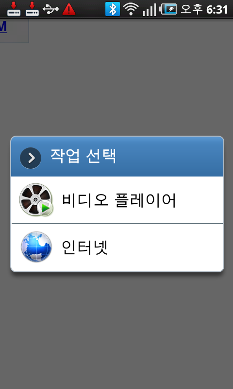 선택팝업.png