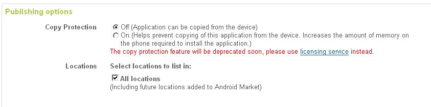 googlemarket01.png