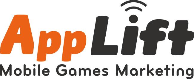AppLift_Logo for An.jpg