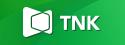 TNK팩토리