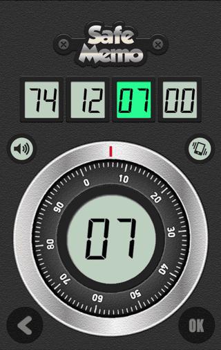 dial_320.png