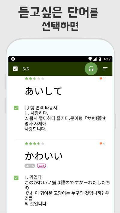 store_5.jpg