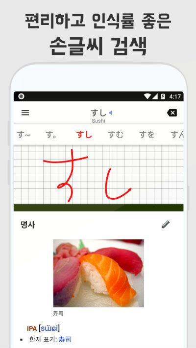 store_1.jpg