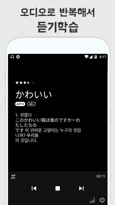 store_6.jpg