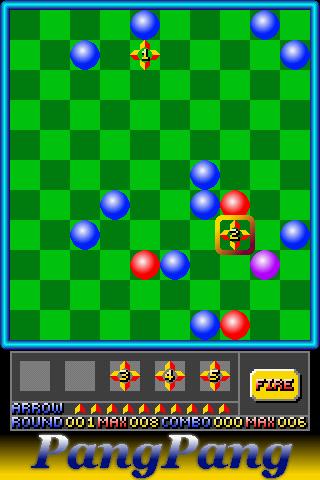 screen2_k.png