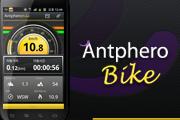 market_app_bike.png