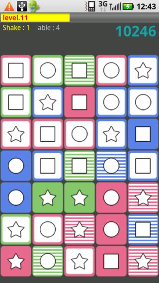 sample320.jpg