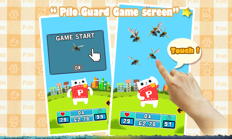 smarttalkingpilo_Bible03.jpg