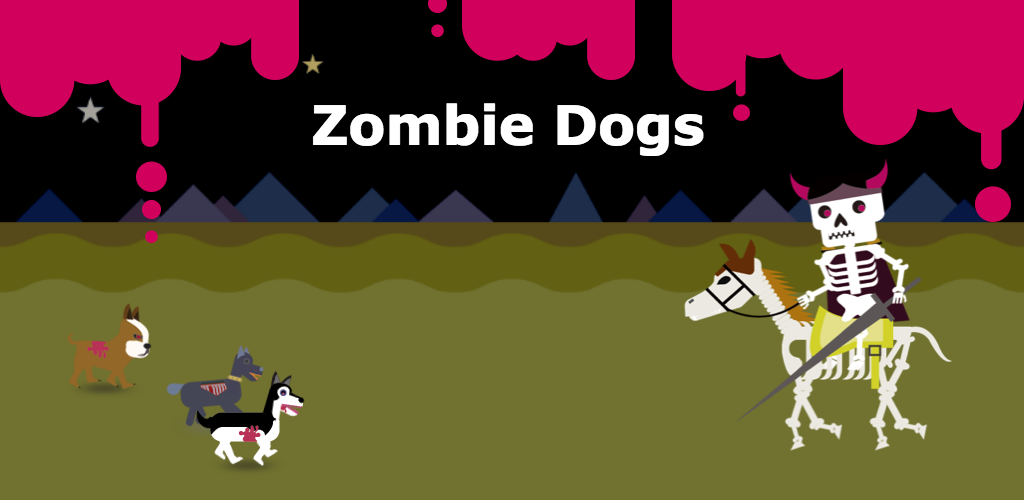zombiedog_1024_500.png