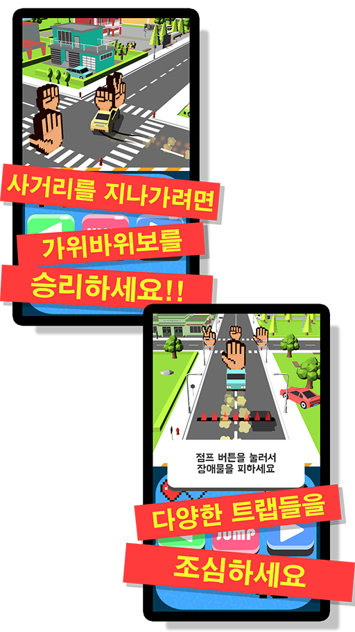 RPS Racing 포스터small 웹홍보용01.png