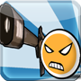 icon_h.png
