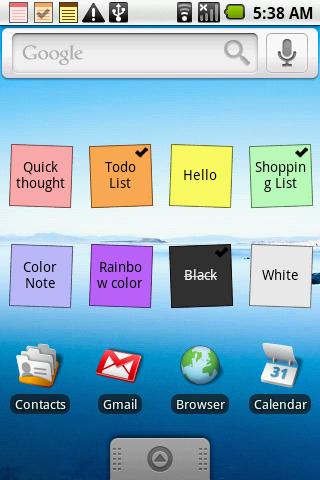 colornote_widgets.png