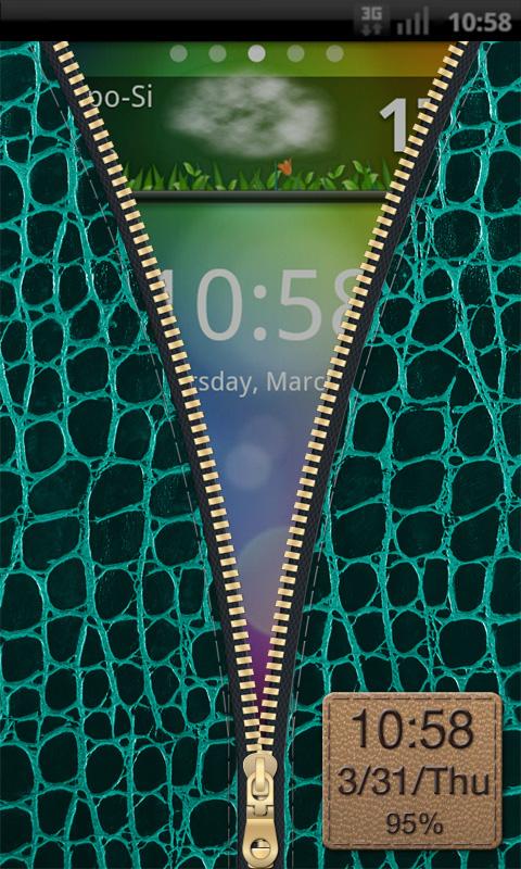 zipper_3_y.jpg