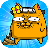 icon_app_kitty_160.png
