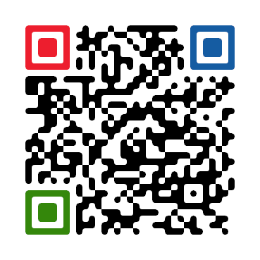androidQR.png
