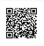 appbrain_com_20101129_145413.jpg