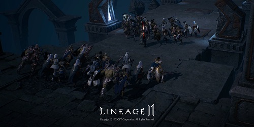 lineage2M_3.jpg