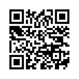 market___search_q_pname_.png