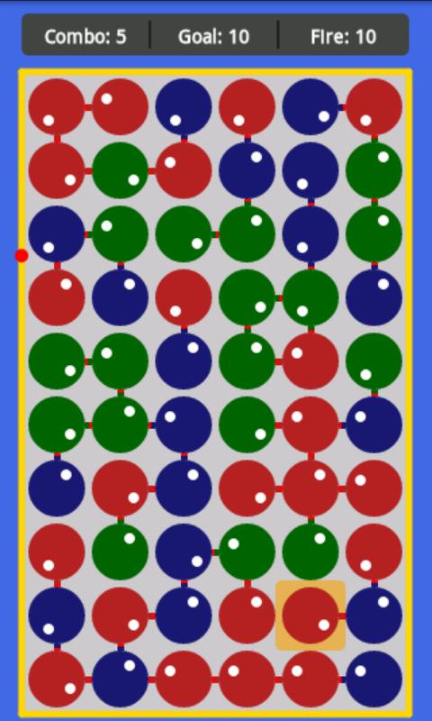 gamescreen_nosun10005.png