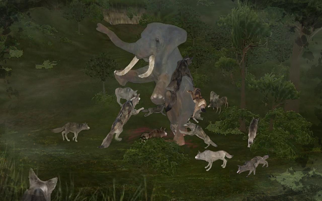 Screenshot_Elephant_Wolf.png