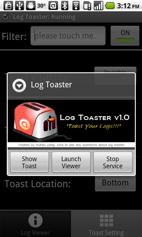 logtaster6.png