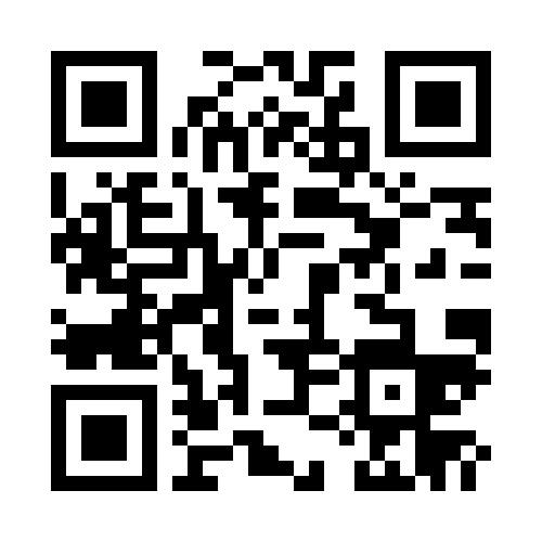 QVCode.jpg