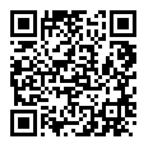 qrcode_smartteps_web.jpg