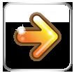어플게임제작-어플게임디자인-app게임디자인-이벤트게임제작-터치스크린게임-프로모션게임제작업체.PNG