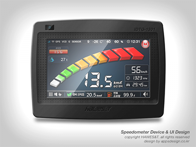 AppsDesign_Speedometer_device_design-700x525.png