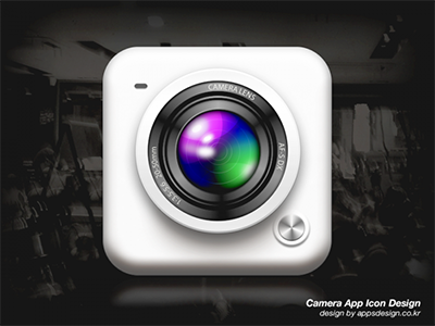 AppsDesign_app_icon_camera-700x525.png
